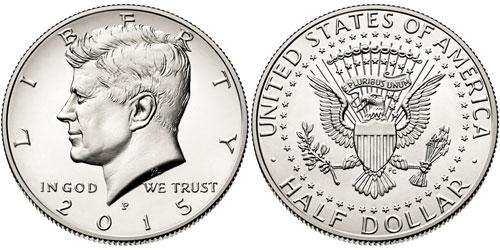 2015-half-dollar